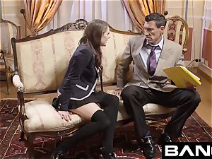 BANG.com: steamy youthfull Harlots Experiment In Their dormitories