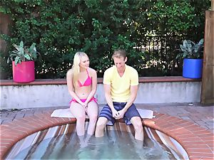 dirty Rotten Cheaters Sn four presenting Lily Rader