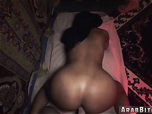 Arab urinate Afgan whorehouses exist!