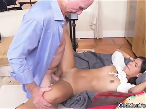 elder bi-curious boy boink couple first time A time crammed with fuck-fest, suck jobs, orgasms, and even
