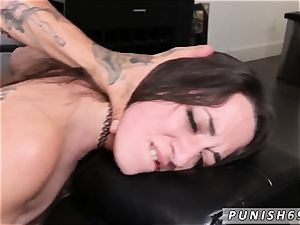piss punishment very first time Wanting To Be violated