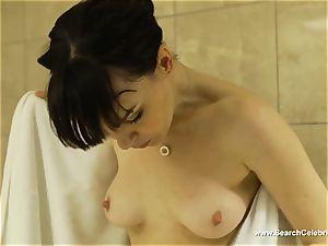 Dana DeArmond - submissive - 2