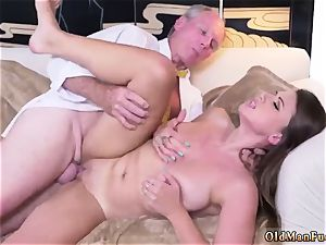 Real amateur wife rails After getting to know the studs finer, she impresses even more